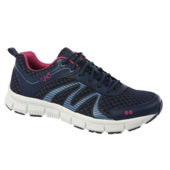 Ryka Shoes | Ryka Memory Foam Running